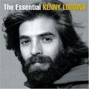 The_Essential_Kenny_Loggins