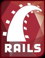 railspic